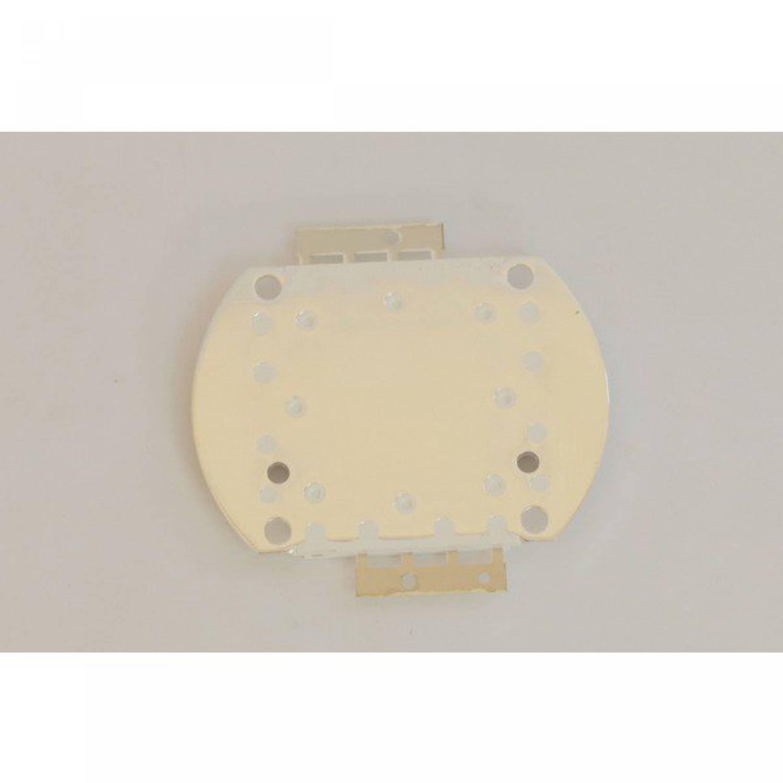 Светодиодная фито матрица 20 Watt red+blue 45mil chip
