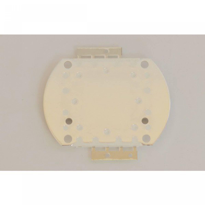 Светодиодная фито матрица 20 Watt Full 45mil chip