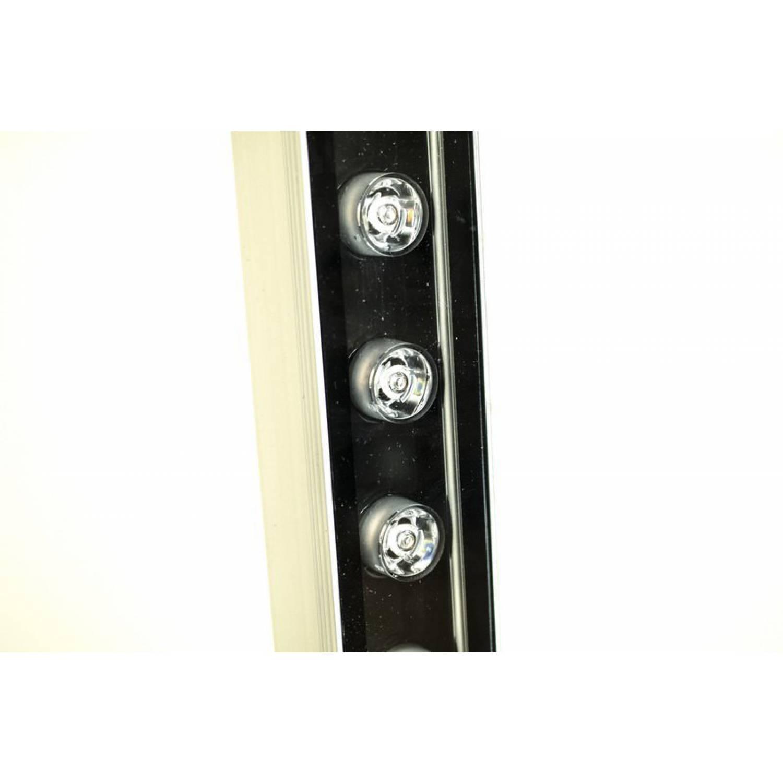 Линейная лампа 20Ватт Full Spectrum (Полный спектр)