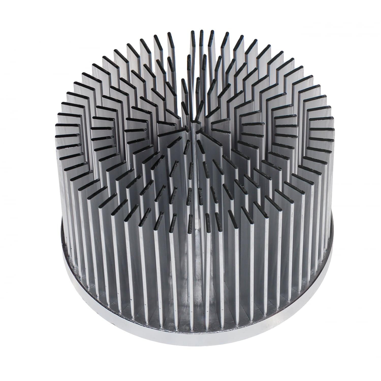 Радиатор для PCB 12*3_v.2