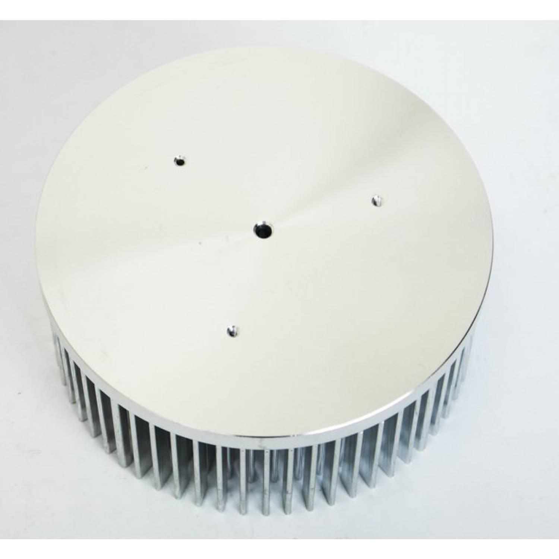 Радиатор для PCB 18*3