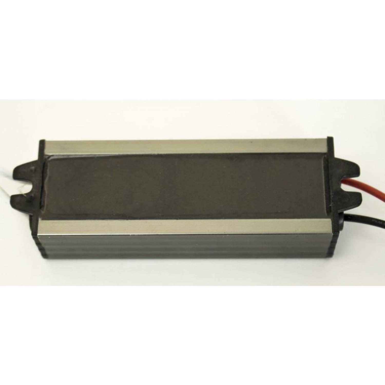 Драйвер 700мА (IP65) для светодиодов