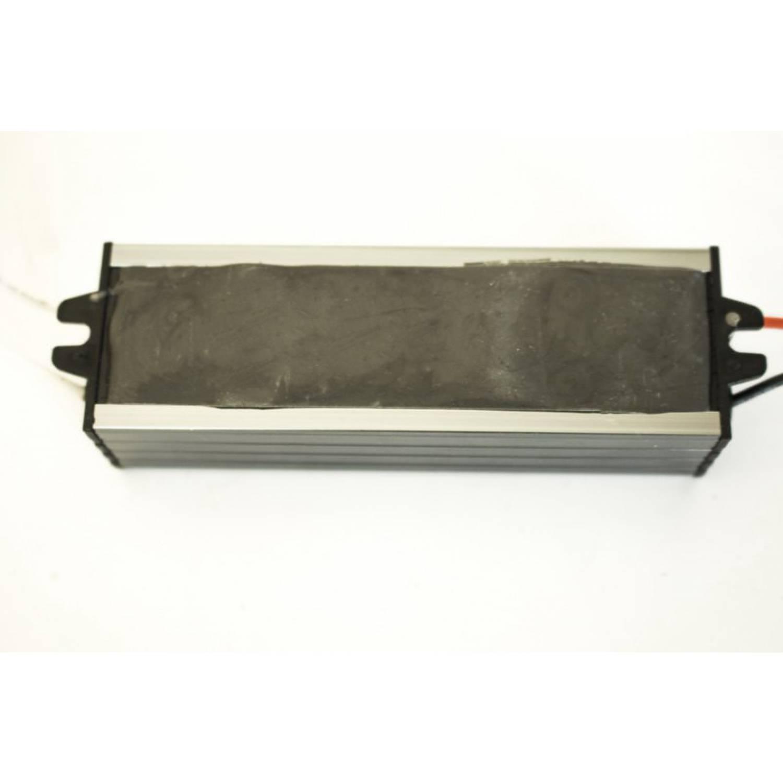 Драйвер для светодиодов и Quantum board 144 30W 1000мА (IP65)