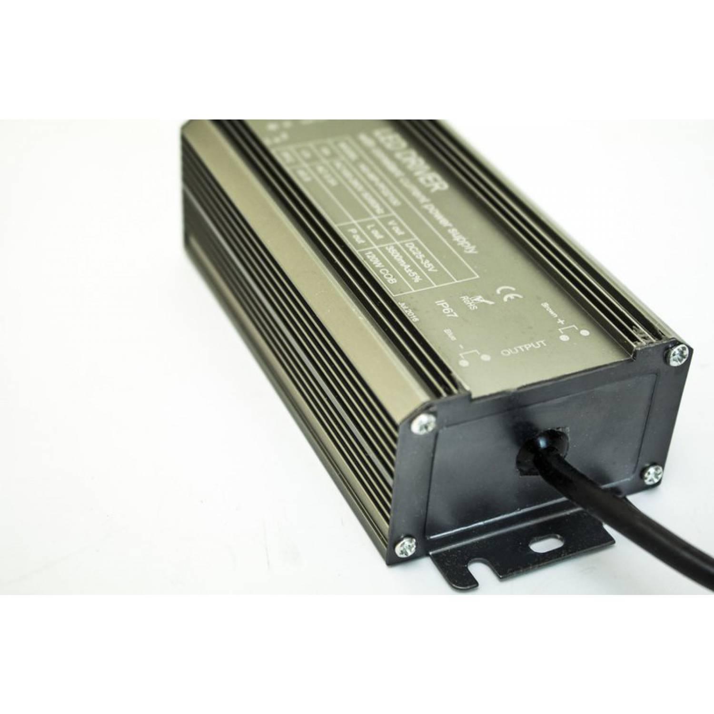 Драйвер 3500мА (IP65) для светодиодов