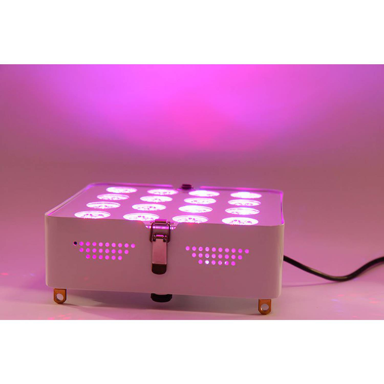 Светильник для растений UVAY-16X