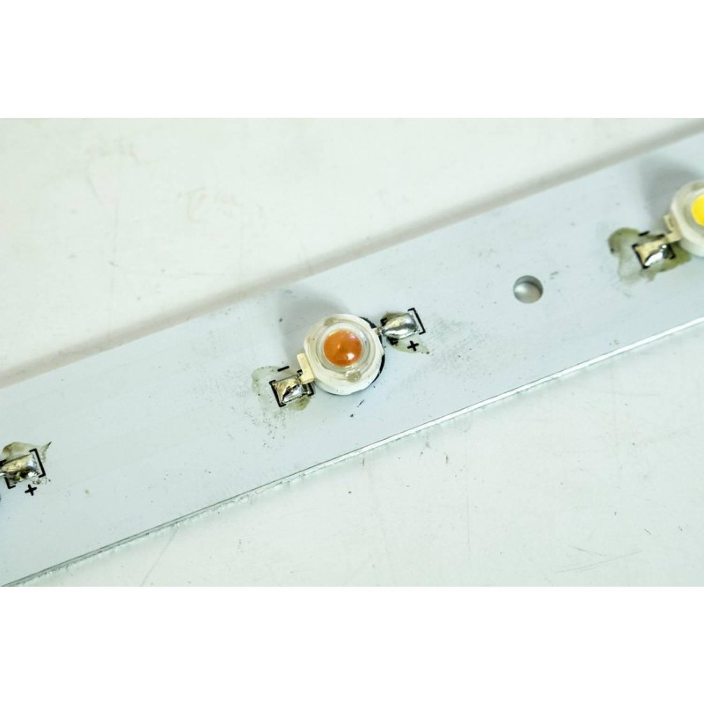 Модуль линейный 24x3 Ватт 996мм Фулл х2 спектр