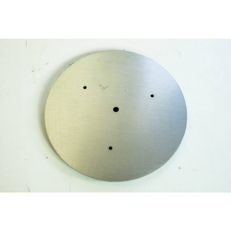 Модуль 18x3 Ватт Мультиспектр 660+450+2900K+730nm