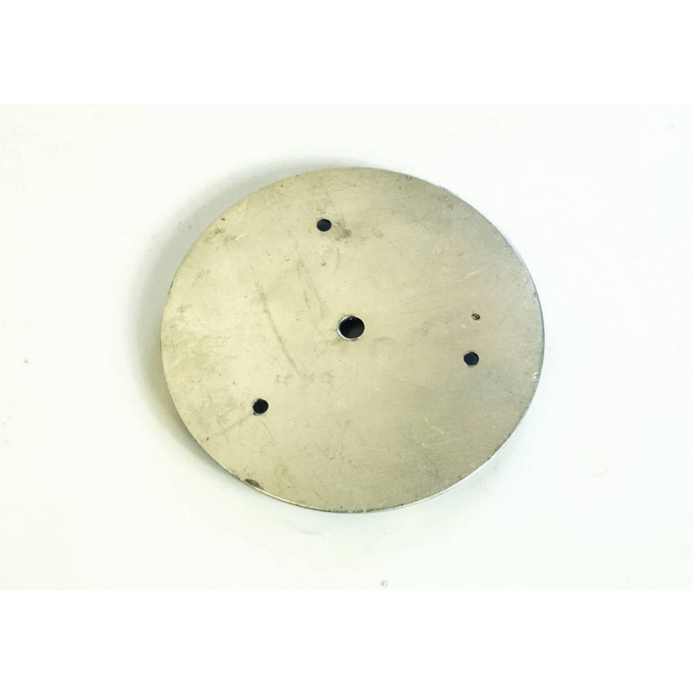 Модуль круглый 12х3 Ватт Фулл х2
