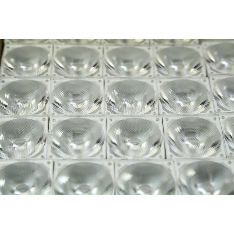 Линза для светодиодов FW 30 градусов