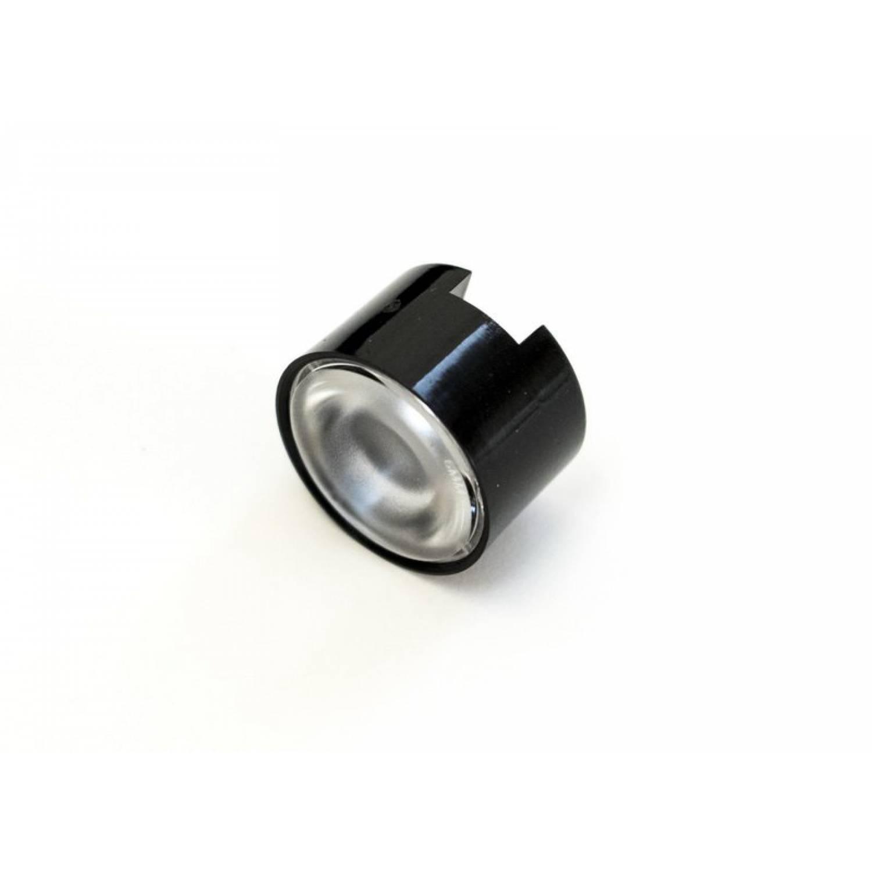 Линза для светодиодов SM 90 градусов градусов