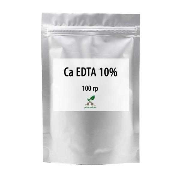 CA EDTA 10% 100 гр