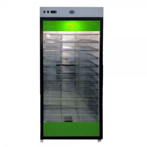 NBF-1400В полный автомат