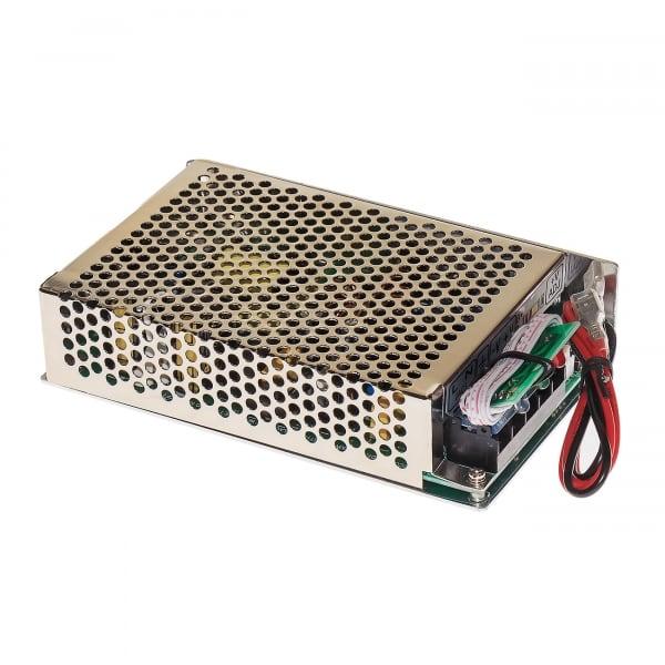 Блок питания 4А с функцией UPS. Мощность 50 Ватт.