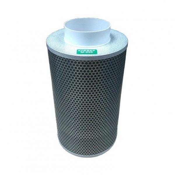 Угольный фильтр Клевер М-250