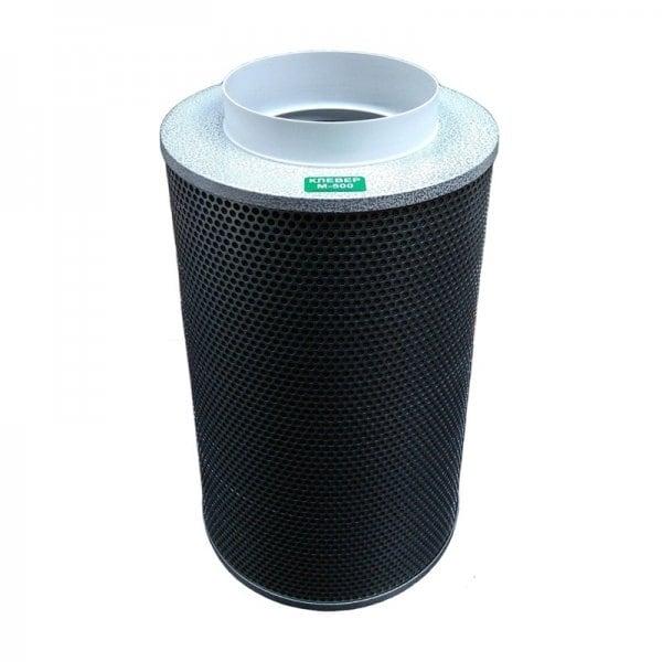 Угольный фильтр Клевер М-1000/160