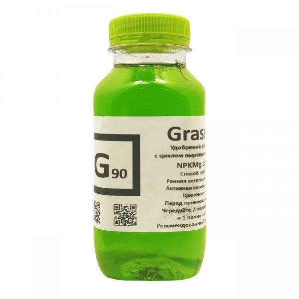 Grass 90