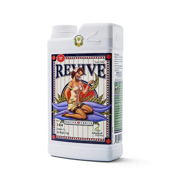 Revive 0.25L