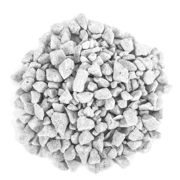 Субстрат из пеностекла GROWPLANT 2 литра фракции 10-20 ММ