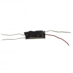 Драйвер для 18x3W led 500mA mode 1