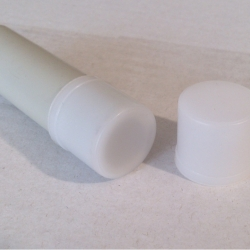 Заглушка на трубу 25 мм