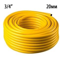 Шланг для полива 20 мм (3/4)  15 метров