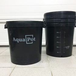 AquaPot XL