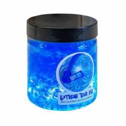 Нейтрализатор запаха Sumo Extreme Blue Ice Gel 0.5L