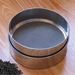 Активированный уголь Silcarbon SC40 1л