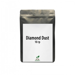 """Diamond Dust"" 10 гр"