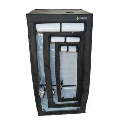 Гроутент Minifermer Премиум 80х80х160см