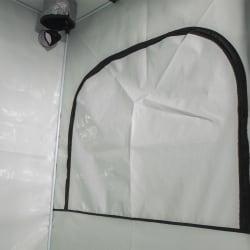 Гроутент Minifermer Премиум 120х120х200см