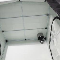 Гроутент Minifermer Премиум 150х150х200см