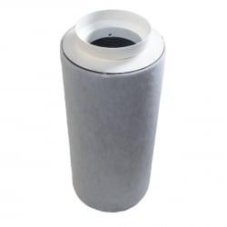 Угольный фильтр Minifermer 1300м³ / 150мм