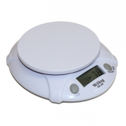 Кухонные весы ВП-5