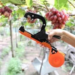 Подвязка для растений (тапенер) ТАП-2