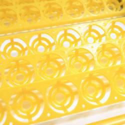 Лоток для инкубатора на 48 куриных яиц ЛТ1