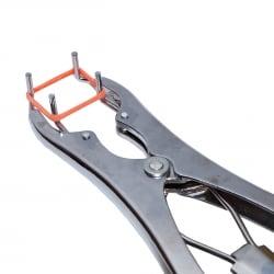 Инструмент для кастрации баранов