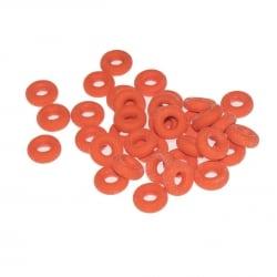 Резиновые кольца для кастрации
