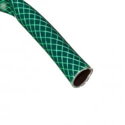 Шланг для полива 20 мм (3/4)  25 метров