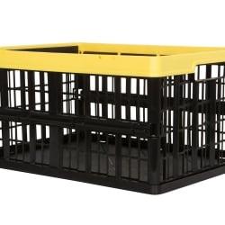 Ящик складной для хранения и перевозки