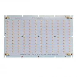 Quantum board 3000K samsung lm301b
