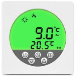Термостат C15