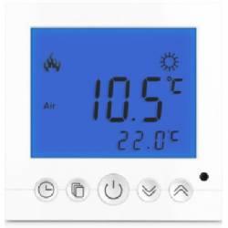 Термостат C16