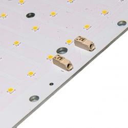 Quantum board Ver.2 Samsung smd3030 lm301b  3500K CRI 80