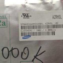 2.4.d Quantum line 1200 мм Samsung 5000K + Epileds 660nm