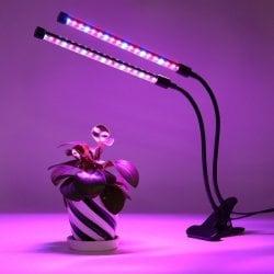 led usb лампа