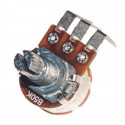 Диммер для диммируемых драйверов. (0-10 ВОльт)