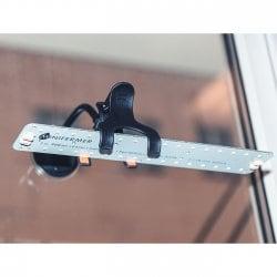 Присоска-держатель на стекло для фитолампы