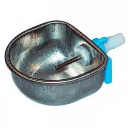 Чашечная поилка для грызунов НП37