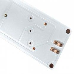 4.1 Booster line 390 мм Osram SSL 660nm + UV385nm 3535
